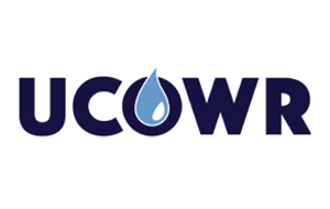 UCOWR 2020 Annual Water Resources Conference