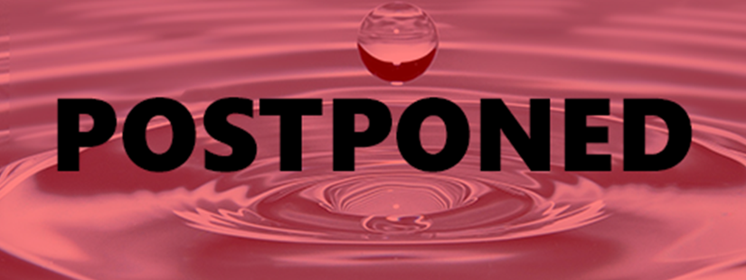 POSTPONED: Texas Well Owner Network Well Educated Training - Georgetown